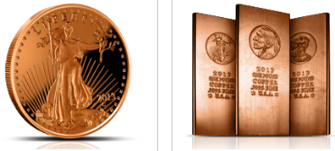 what is provident metals