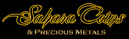 sahara coins review