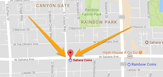sahara coins reviews