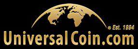 universal coin bullion reviews