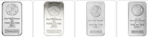 universal coin bullion complaints