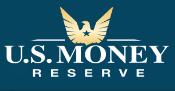 us money reserve review