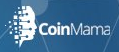 what is coinmama