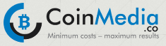 coinmedia review