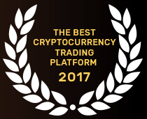 best cryptocurrency trading platform