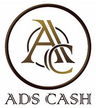what is adscash