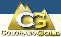 colorado gold review