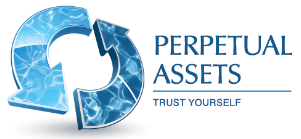 Perpetual Assets review