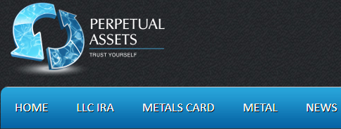 about Perpetual Assets