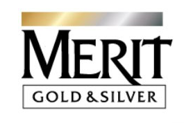 What is Merit Gold