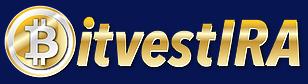 bitvest ira review