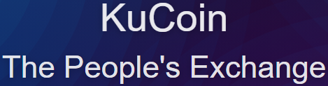 about kucoin