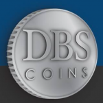What is DBS Coins