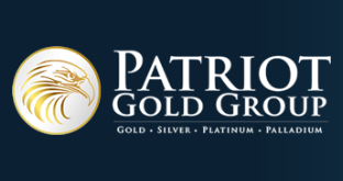 is Patriot Gold Group a scam
