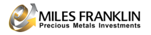 What is Miles Franklin Ltd