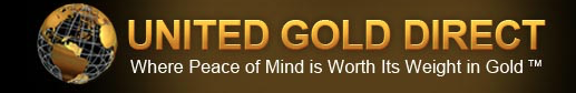 What is United Gold Direct