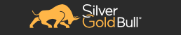 Silver Gold Bull USA REVIEW