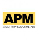 What is Atlantic Precious Metals