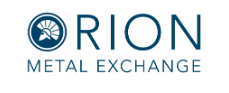 What is Orion Metal Exchange