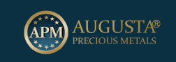 What is Augusta Precious Metals