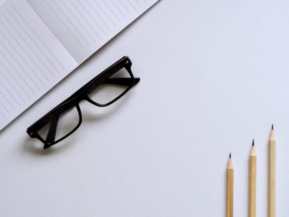 affiliate marketing business education