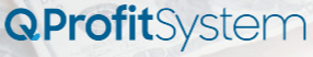 qprofit system logo