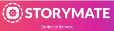 storymate logo