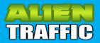 what is alien traffic