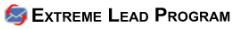 extreme lead program