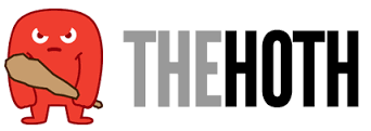 thehoth logo