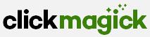 clickmagick logo
