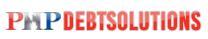 php debt soultions logo