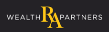 ra wealth partners