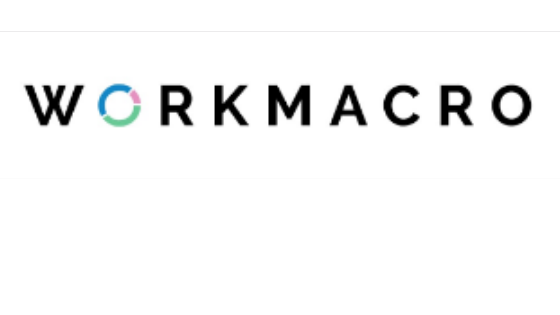 workmacro logo