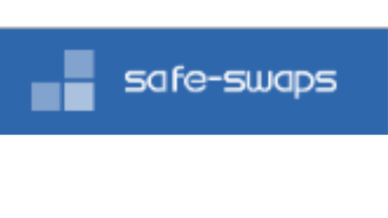 what is safe-swaps.com