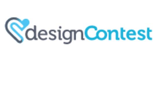 designcontest review