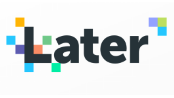 later.com review