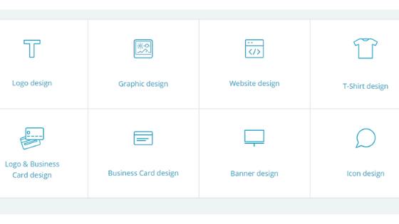 what is designcontest