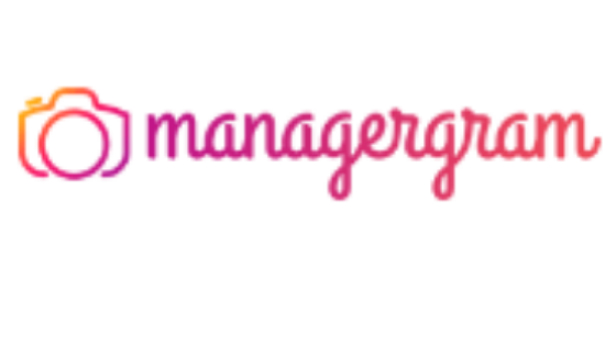 manager gram review