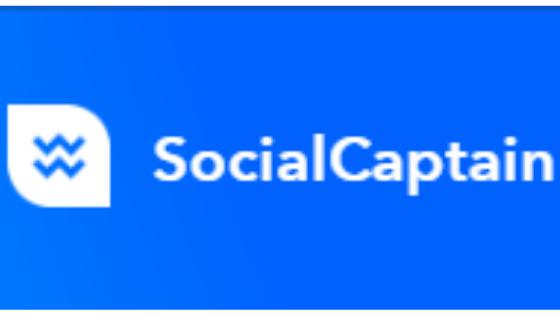 social captain review