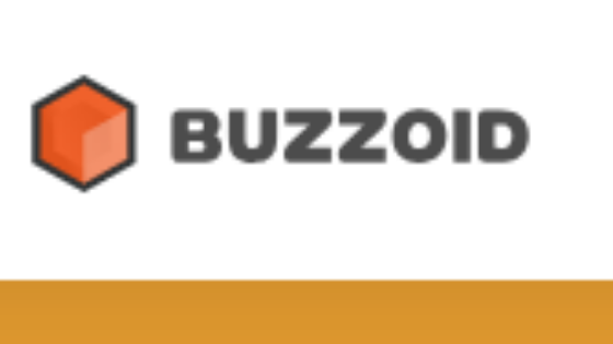 buzzoid review