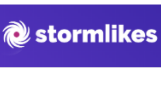 stormlikes review