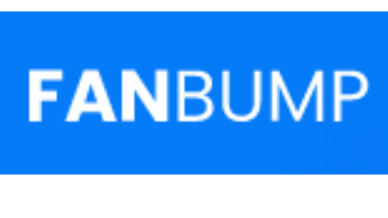 fanbump review