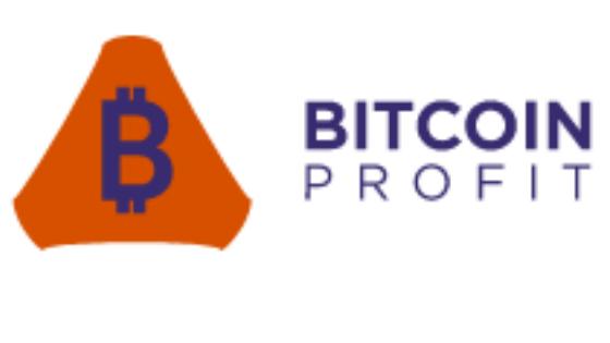 the bitcoin profit scam