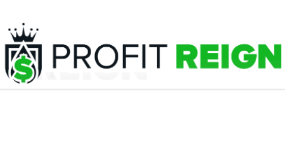 profit reign review