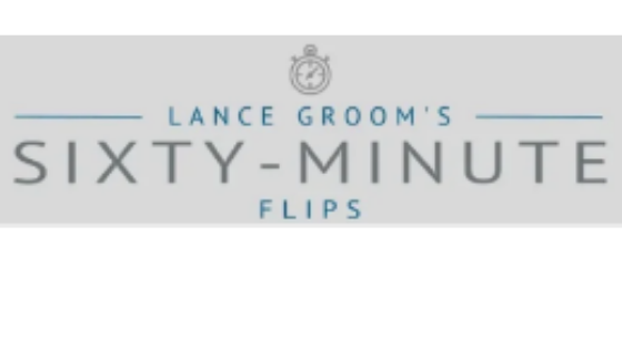 sixty minute flips review