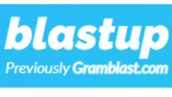 blastup review