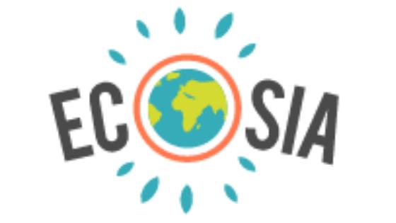 Ecosia review