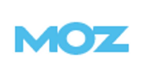 moz.com review