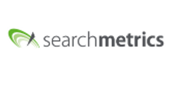 searchmetrics review